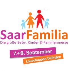 Logo_SaarFamilia2019