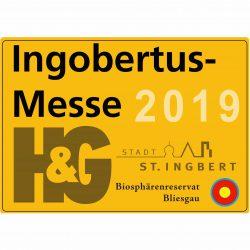 Messe-Logo-2019_quadratisch