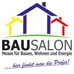 Bausalon - Messe für Bauen, Wohnen und Energie